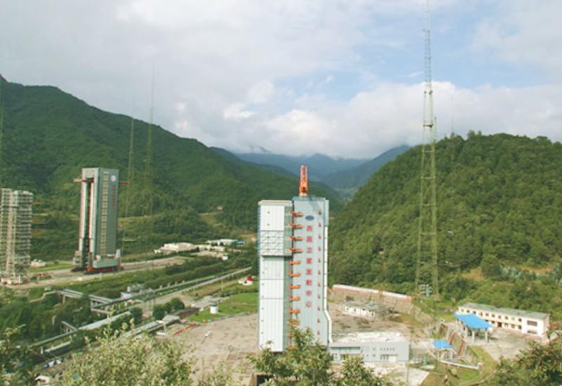 Китай в 2020 году планирует осуществить около 20 запусков ракет
