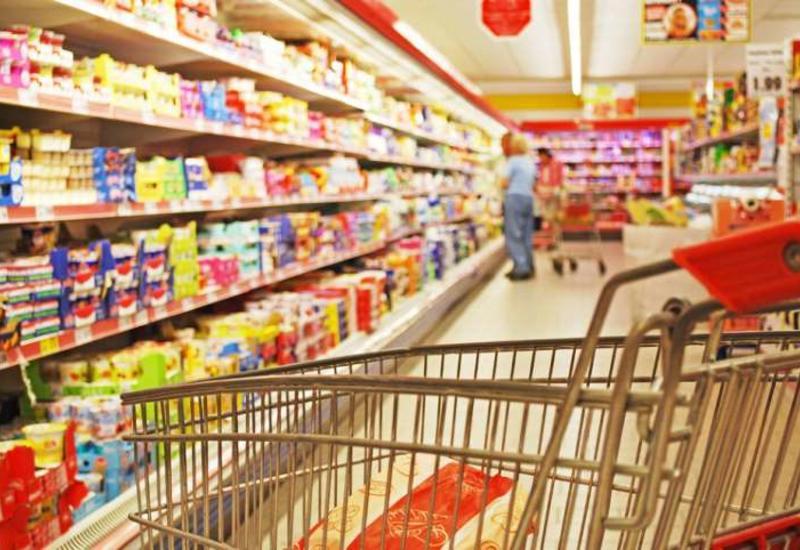 Врачи назвали самые опасные длячеловека продукты