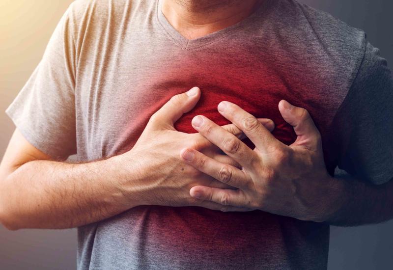 Ученые узнали, как работа и хобби влияют на риск сердечных заболеваний