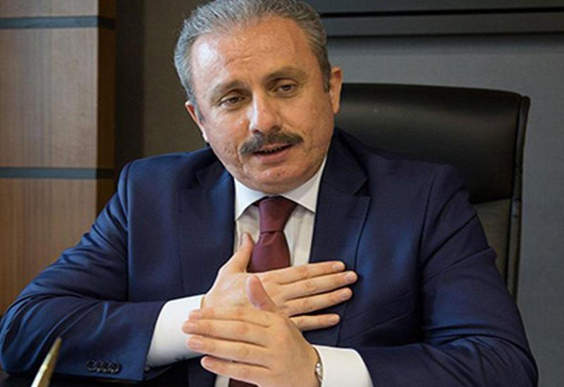 Турция и в дальнейшем будет рядом с Азербайджаном