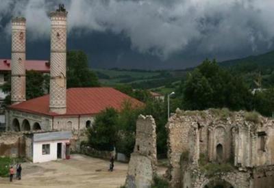 Азербайджанская община Карабаха напугала Ереван - об уничтожении армянской дипломатии