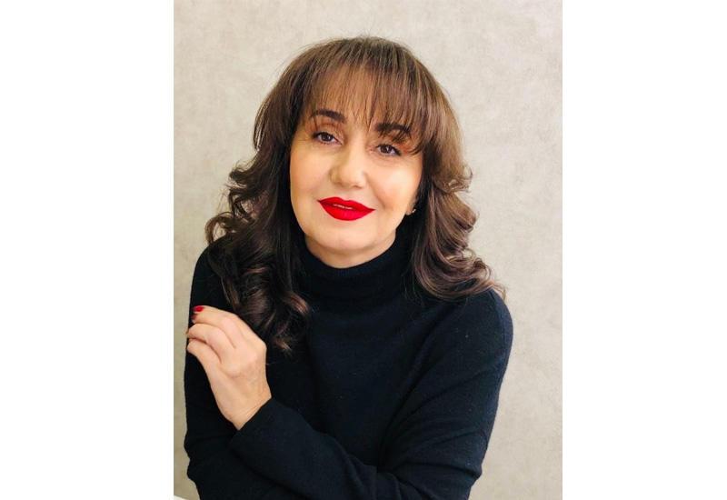 Иностранный турист должен уехать из Азербайджана под впечатлением - интервью с главой турагентства AZE Turizm