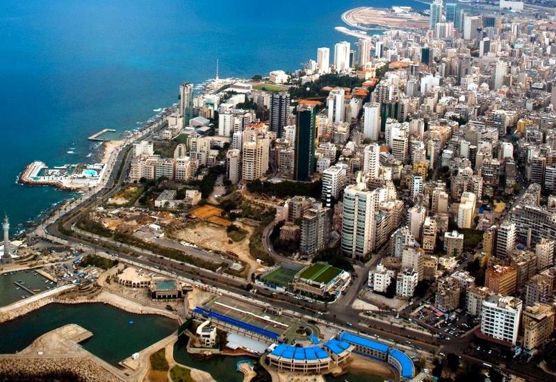 Стало известно, кто будет назначен новым премьером Ливана