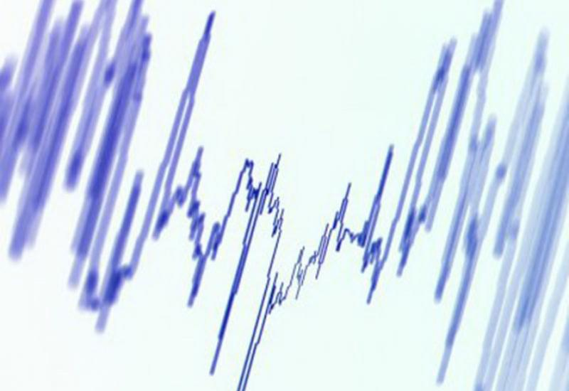 В Азербайджане произошло еще одно землетрясение