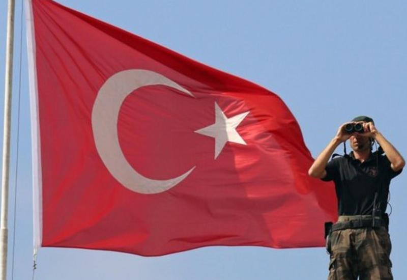 Турция выслала свыше 110 террористов в Германию, Францию, США