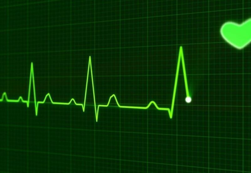 Выявлена зависимость риска смерти от болезней сердца от того, в какое время года родился человек