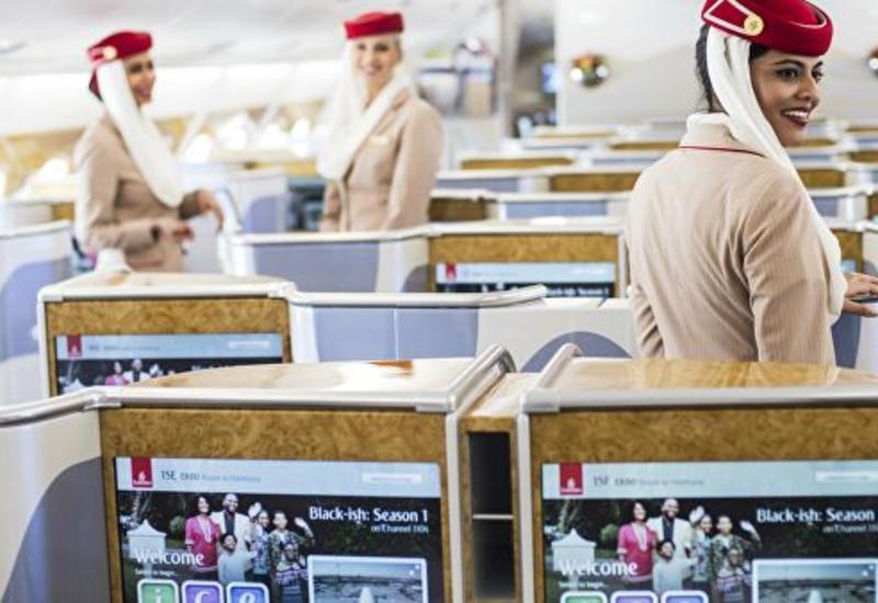 Пассажиры, ошпаренные напитком на борту самолета, смогут подать в суд