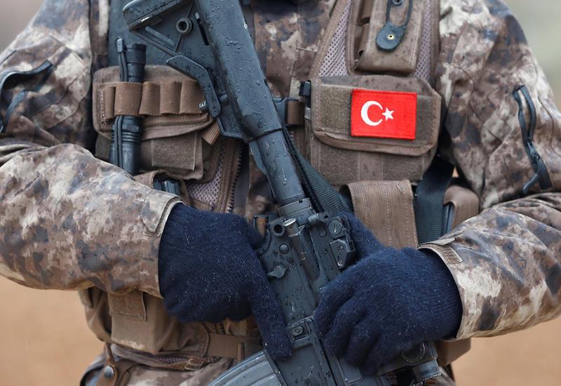 Турция готова отправить войска в Ливию