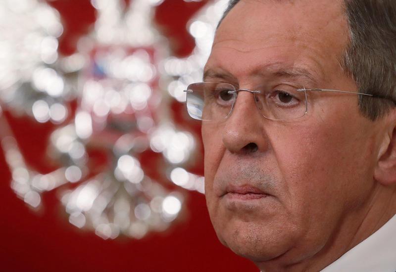 Россия ответит на санкции США без ущерба для себя