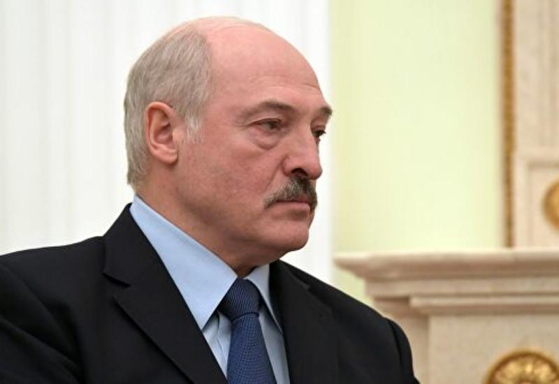Лукашенко исключил введение в Беларуси моратория на смертную казнь