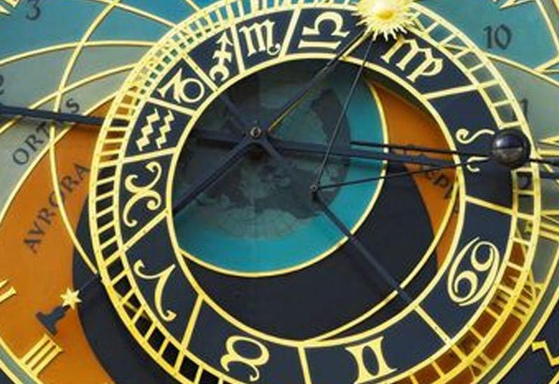 Гороскоп на 19 сентября: звезды рекомендуют быть внимательнее и собраннее