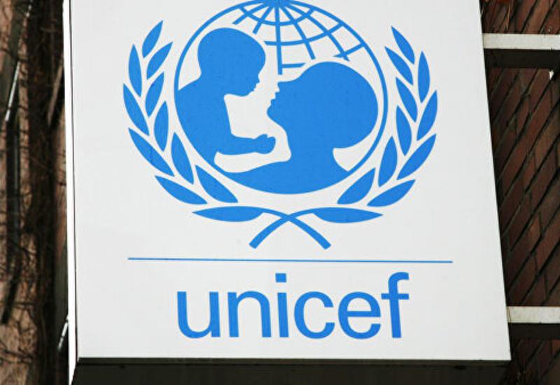 Россия выделила миллионы долларов на снижение детской заболеваемости и смертности в КНДР