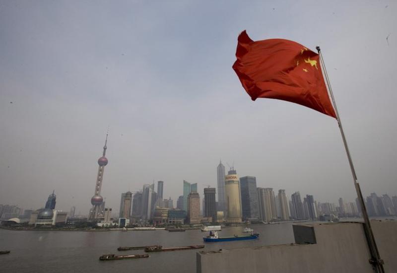 Китай улучшит механизм борьбы с дефолтами по облигациям