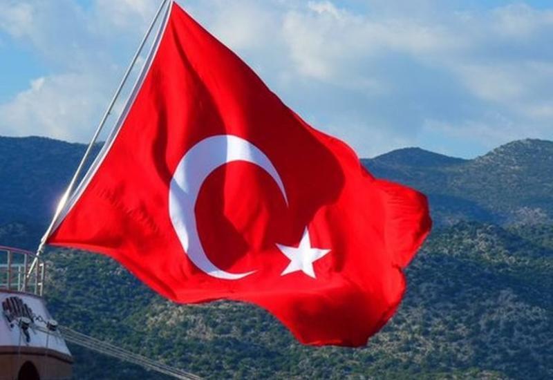 Турция выделит министерству обороны Грузии $17 млн