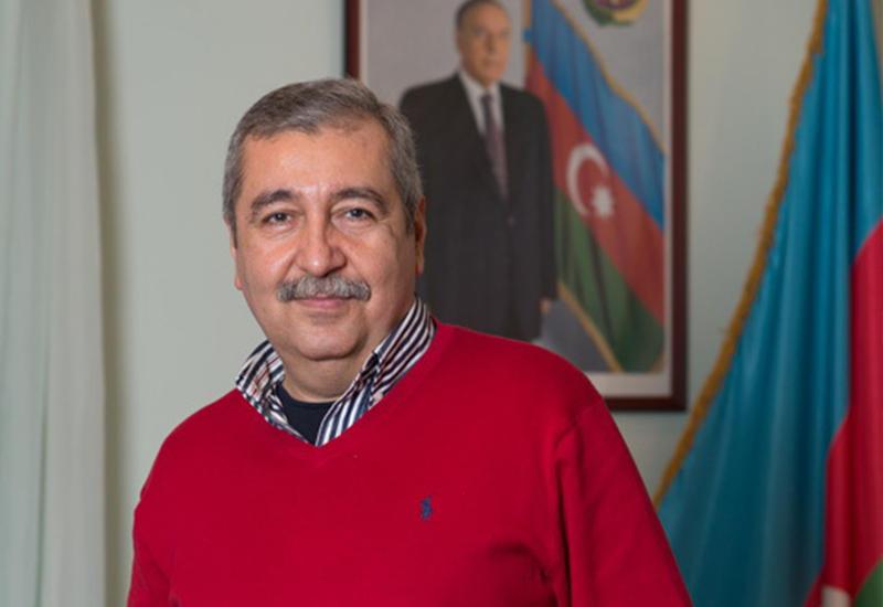 Неизвестные подробности переговоров по Карабаху в 1994 году
