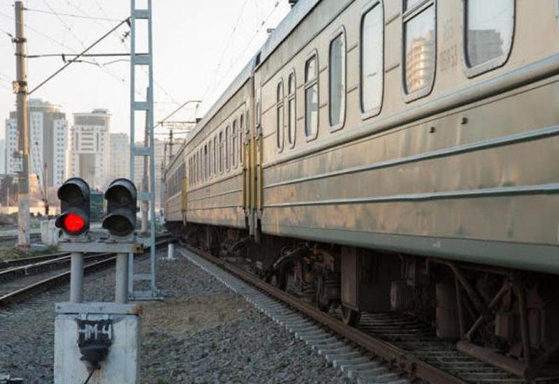 Из Баку в Тбилиси запустят дополнительные поезда