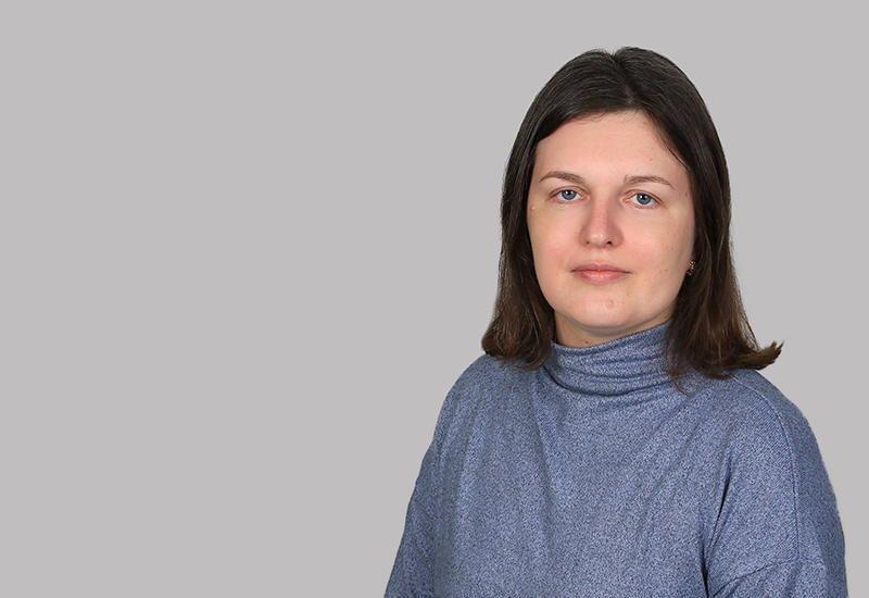 Политика Азербайджана в отношении русского языка вызывает большое уважение в РФ