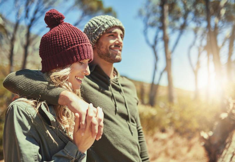 3 золотых правила прочных отношений