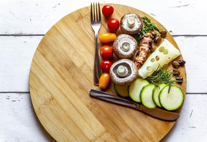 Ученые рассказали о пользе прерывистого голодания