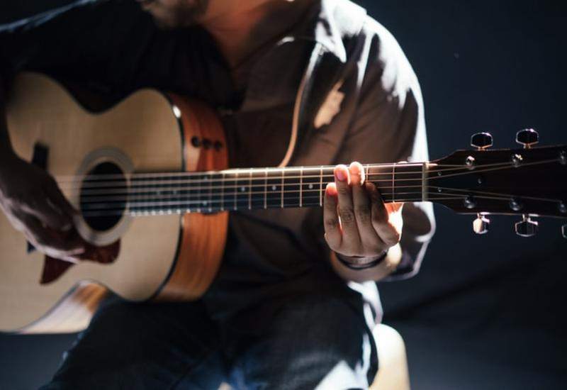 5 испанских произведений, которые вы будете слушать весь день