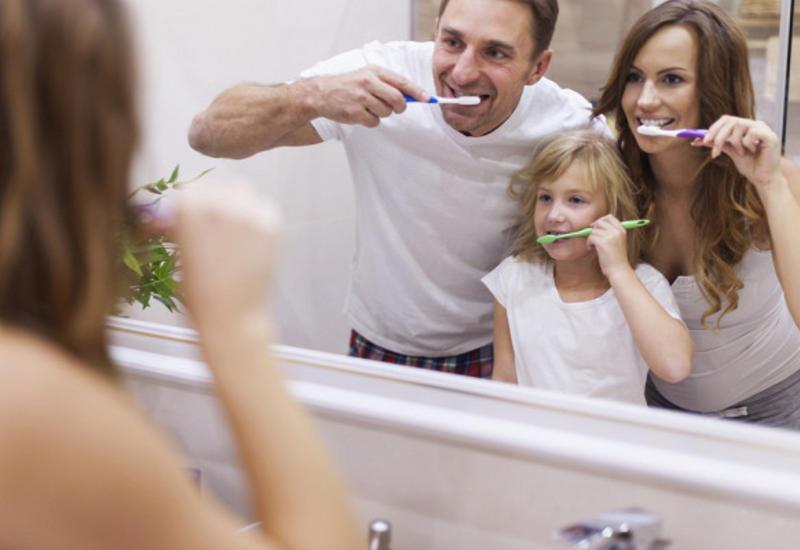 Стоматолог рассказала оглавных ошибках причистке зубов