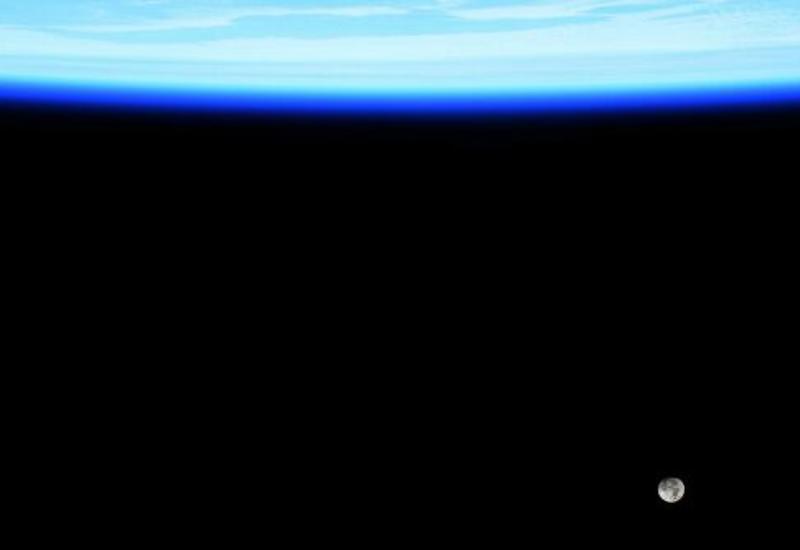 Китай установил основные элементы глобальной навигационной системы Beidou