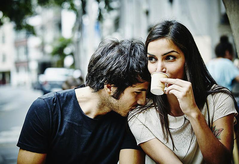 Почему влюбленные любят давать друг другу ласковые прозвища?