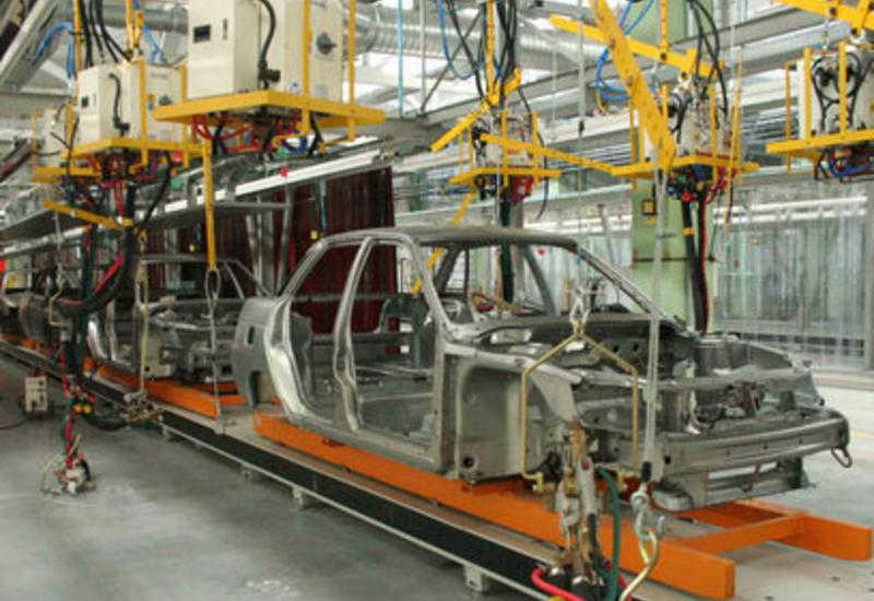Стало известно, в каком городе начнется производство первого турецкого автомобиля