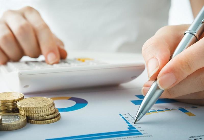 В Ассоциации страховщиков Азербайджана назвали основную целью страховых компаний