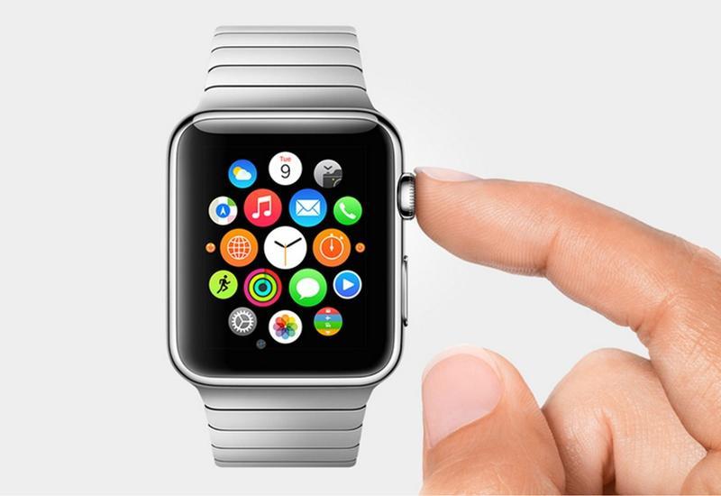 Кардиолог из Нью-Йорка обвинил Apple в использовании его технологии