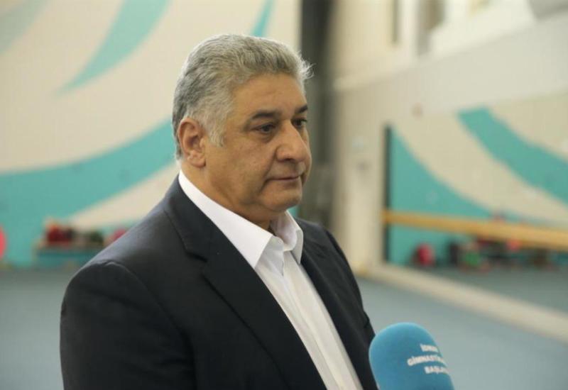 Министерство опровергло сообщение о смерти Азада Рагимова