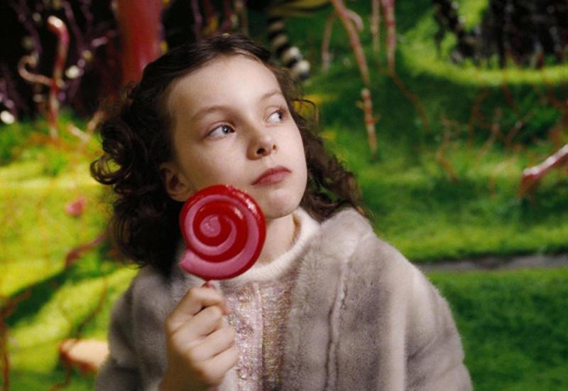 Почему есть сладкое необходимо дляжизни