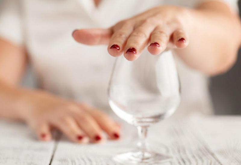 Прикаких болезнях нельзя употреблять алкоголь