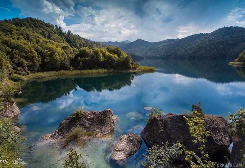 В Азербайджане введены новые требования к объектам туризма