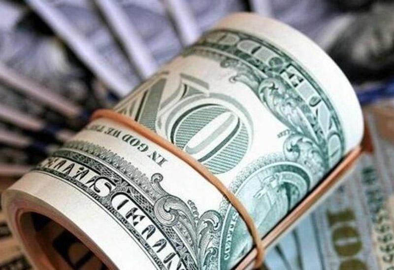 Доходы от ИКТ в Азербайджане в 2019 году превысили $2 миллиарда