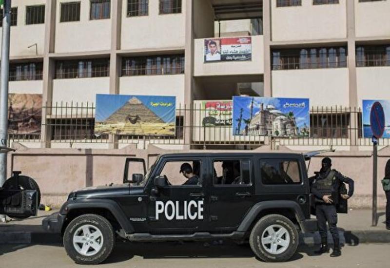 В Египте задержали главу налоговой службы по подозрению в коррупции
