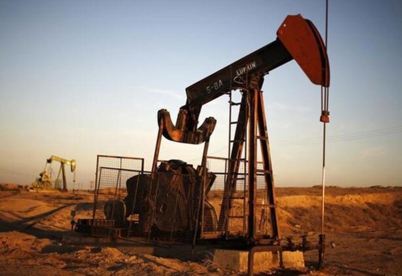 В 2020 г. на рынке сохранится избыток нефти