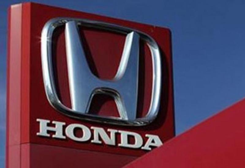 Honda вновь отложила возобновление работы на заводе в Ухане