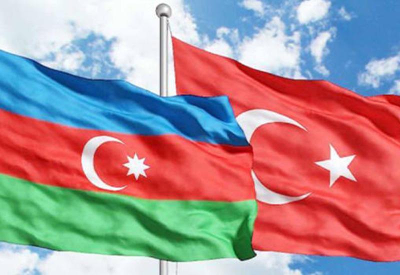 Турция нацелена на укрепление экономических связей с Азербайджаном