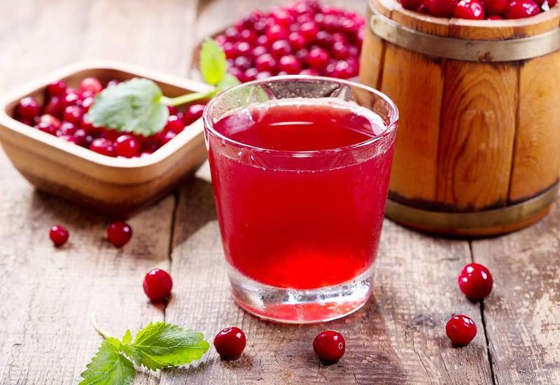 Ученые назвали напиток, помогающий снизить давление