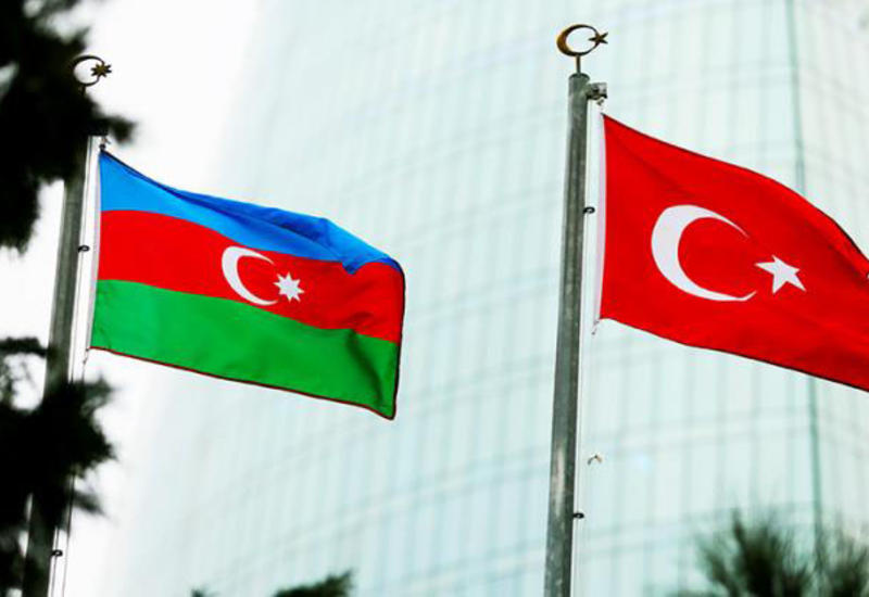 Турция ратифицировала важное соглашение с Азербайджаном