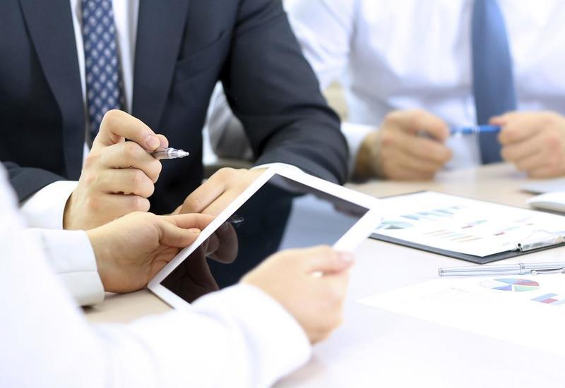 В Азербайджане формируется новая культура коммуникации в компаниях