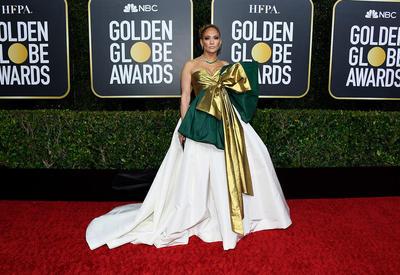 """Дженнифер Энистон, Николь Кидман и другие звезды на красной дорожке &quot;Золотого глобуса&quot; <span class=""""color_red"""">- ФОТО</span>"""