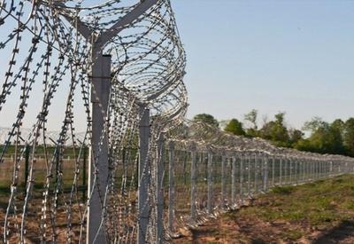 Очередная армянская провокация: погиб азербайджанский пограничник
