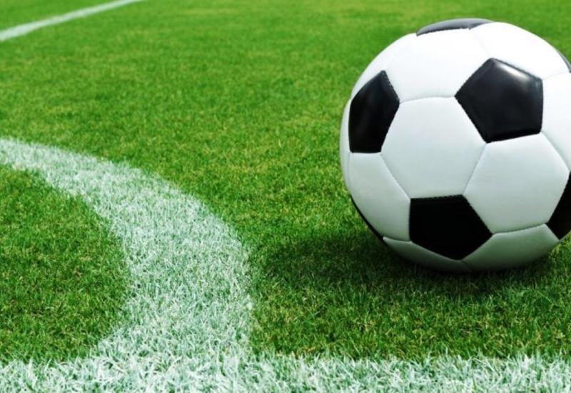 Азербайджанский тренер пожизненно отстранен от футбола за договорные игры