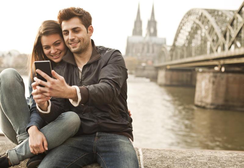 6 вещей, о которых нужно говорить с партнером открыто