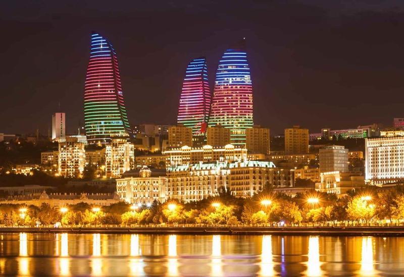 10 вещей, которые обязательно стоит сделать в Баку