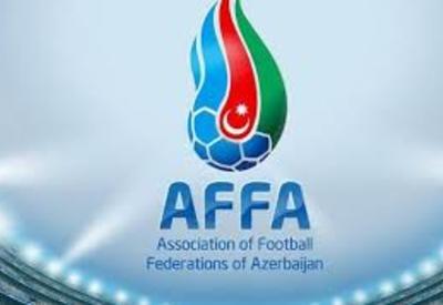 Azərbaycan çempionatında sənədi olmayan futbolçu aşkarlanıb?