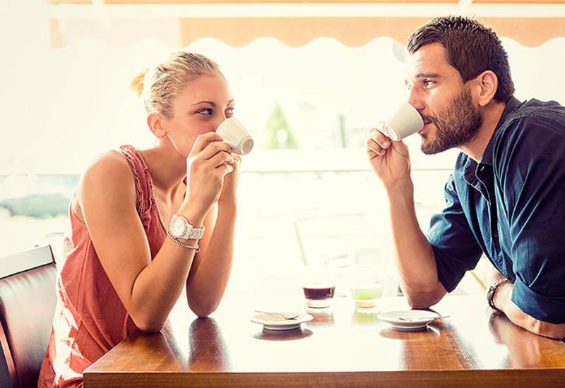 4 ошибки, которые совершают женщины в самом начале отношений