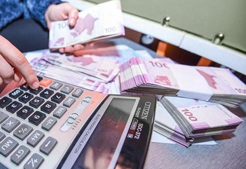Maliyyə dəstəyi üçün müraciət edən sahibkarların sayı açıqlandı